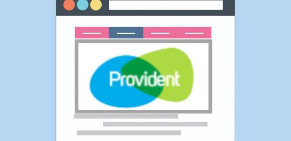 Co jest potrzebne do pożyczki w Providencie