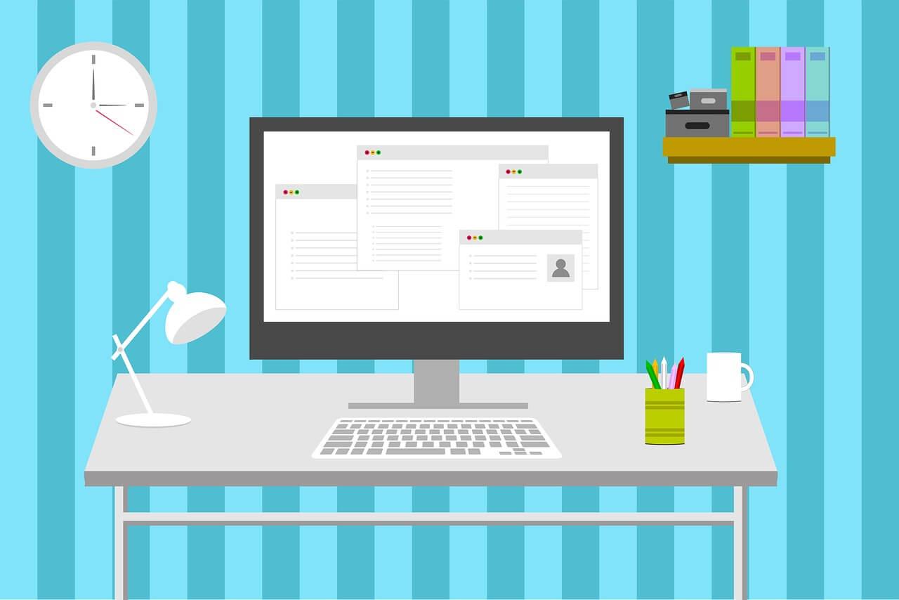Jak wziąć pożyczkę bez BIK i KRD przez internet na raty