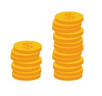 Obraz przedstawiający, że zastanawiając się jaką chwilówkę wybrać powinieneś ocenić swoje zdolności finansowe.