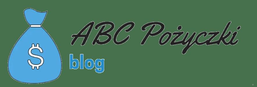 Abc Pożyczki Blog | Artykuły o Chwilówkach | Informacje o Pożyczkach