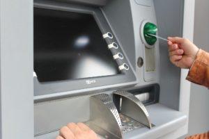 Obraz wyróżniający do wpisu - bankomat nie wypłacił pieniędzy co robić.