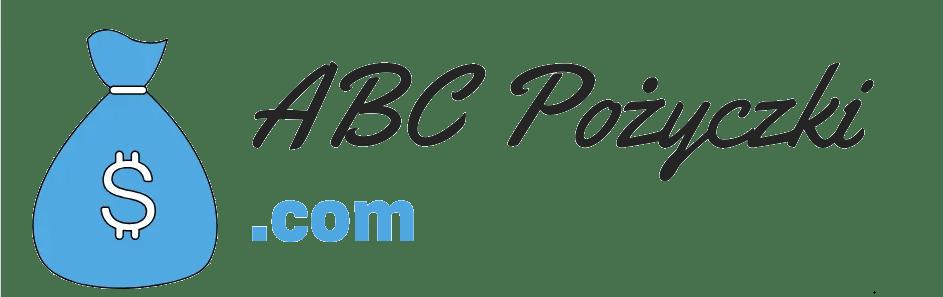 Abc Pożyczki | Portal Finansowy | Blog o Oszczędzaniu