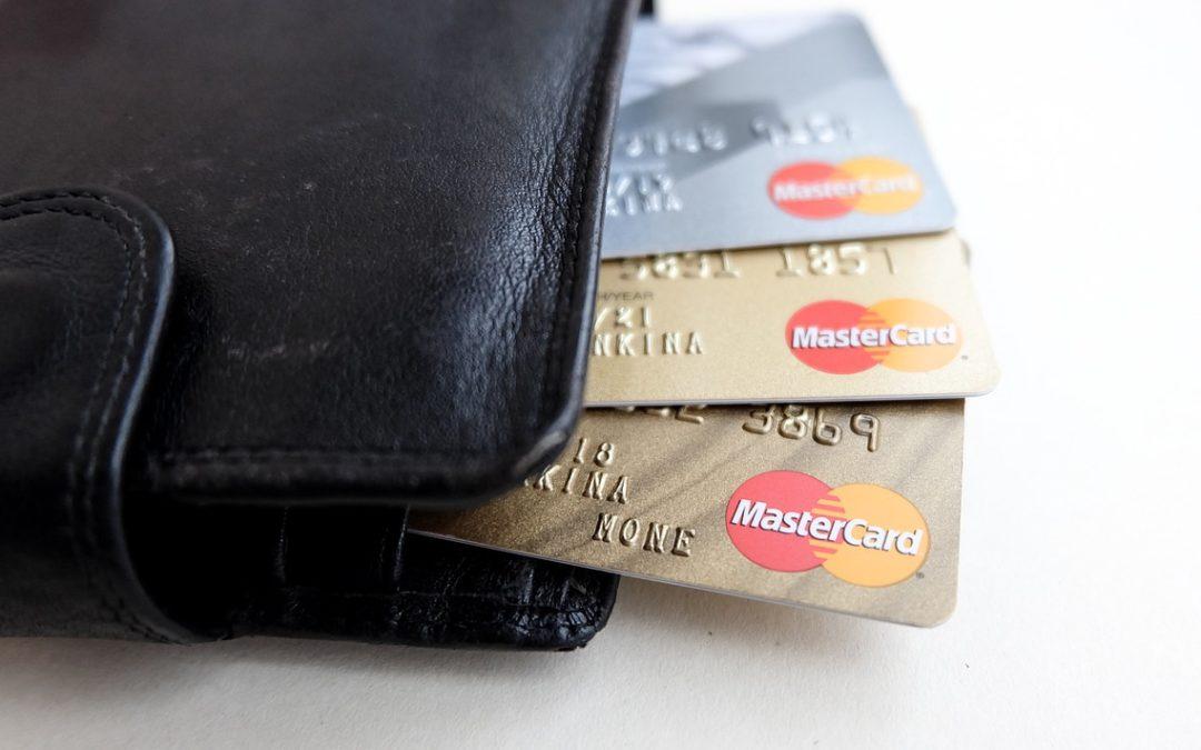 Kredyt na pesel czy to możliwe