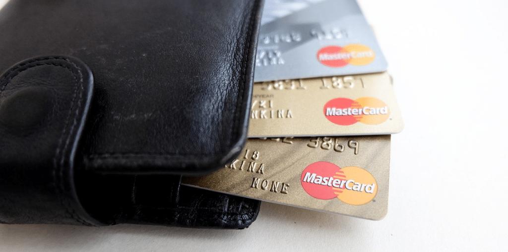 Obraz przedstawiający jak wygląda kredyt na pesel.