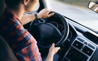 Ile kosztuje prawo jazdy – jak na nim oszczędzić