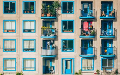 Mieszkanie komunalne jak je otrzymać