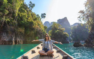 Ubezpieczenie turystyczne czy warto