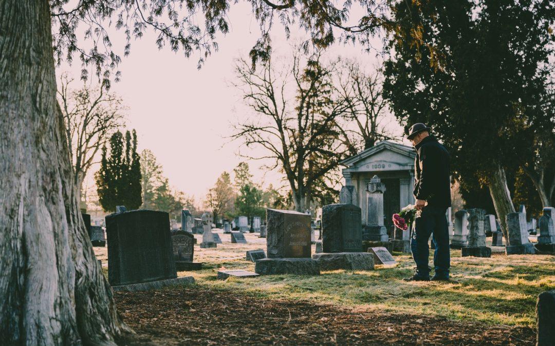 Ubezpieczenie pogrzebowe czy warto