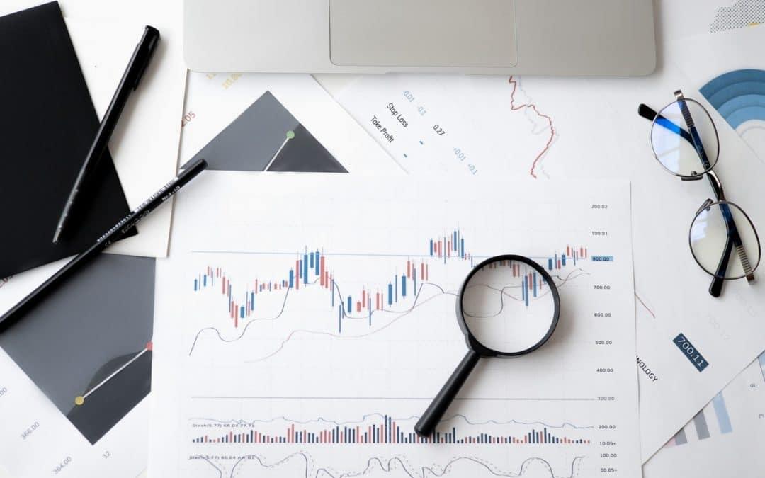 Zdolność kredytowa jak ją poprawić