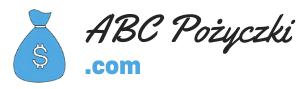Obraz przedstawiający logo portalu o finansach osobistych Abc Pożyczki